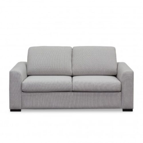 Optimus Queen Sofabed - Natural
