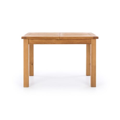 Salisbury Dining Ext Table 1200X850 - Natural