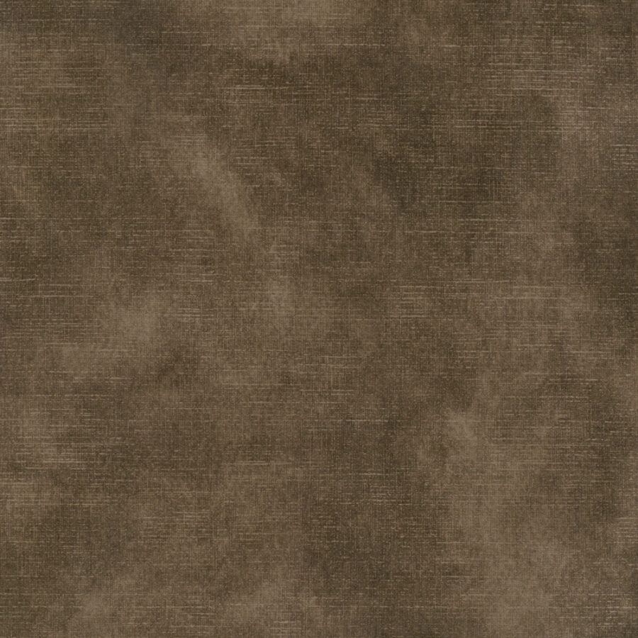 Velvet Fabric Lovely - Espresso