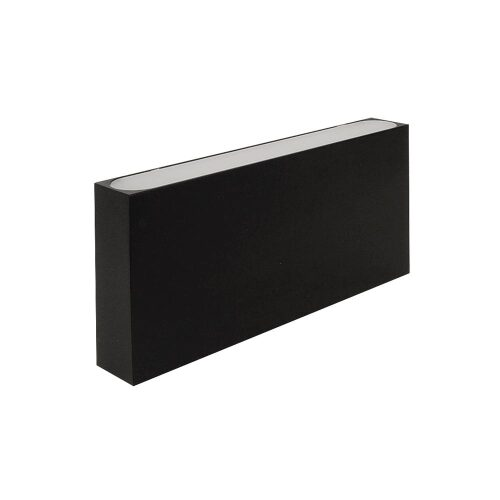 Wafer - Surface Mount Up/Down Wall Light 3K 16W
